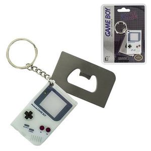 DescriptionAccessorize your keys with this unique and highly detailed Nintendo key chains. The perfect product for the avid fan of the old classic console days, where many memories were had.  Size: 5.7x3.8cmBrands: Nintendo, Bioworld NintendoBoxed: Yes   Default Title 12.00 AUD