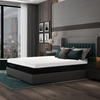 Avenco memory foam mattress