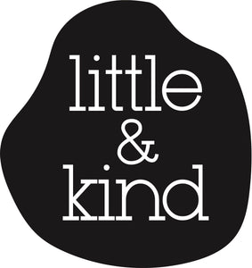 little & kind Ltd