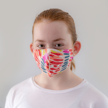 Load image into Gallery viewer, Reusable face mask - kids