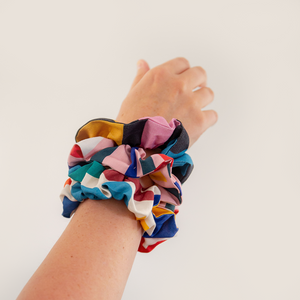 2-pack - Scrunchies