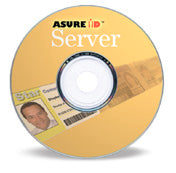 Asure ID Server Software
