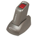 FIPS 201 FBI Certified Optical Fingerprint Scanner - SecuGen Hampster IV
