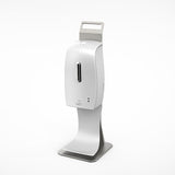 SANI-DT - Desktop Contact Free Automatic Hand Sanitizers