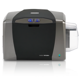 HID® FARGO® DTC1250e ID Direct-to-Card Printer