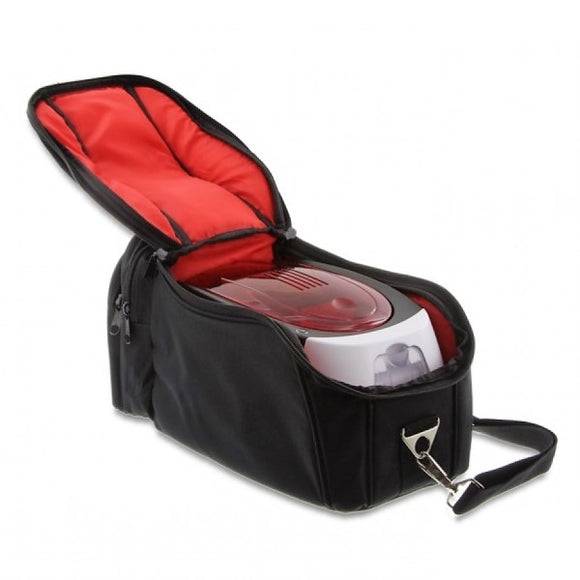 Evolis  Badgy Travel Bag