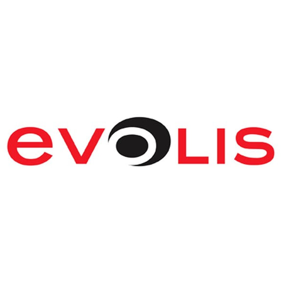 Evolis  Warranty Extension  + 1 YEAR