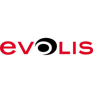 Evolis  SECURION EXTENDED WARRANTY + 2 YEARS