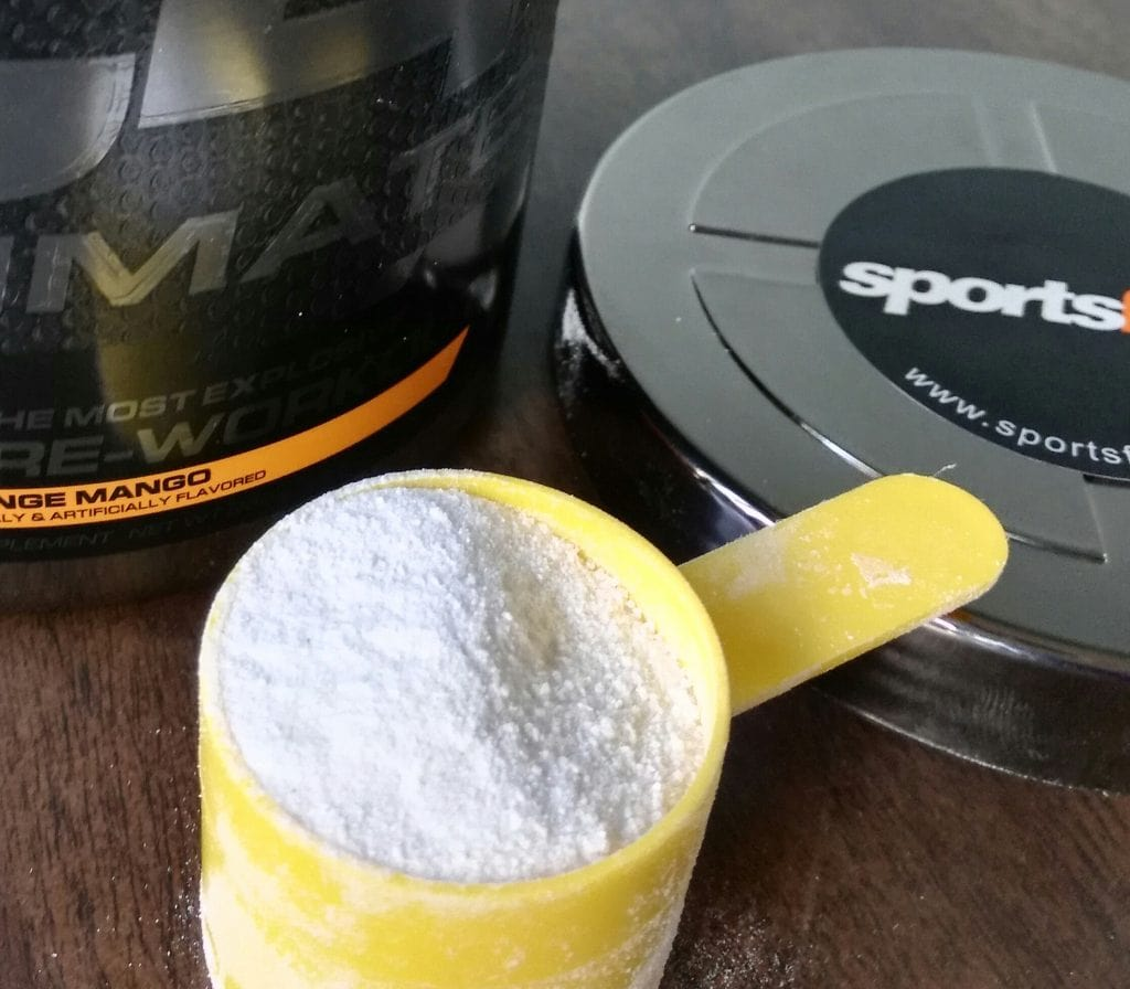 5 Reasons Why You Need to Use Protein Powder for Protein Drinks