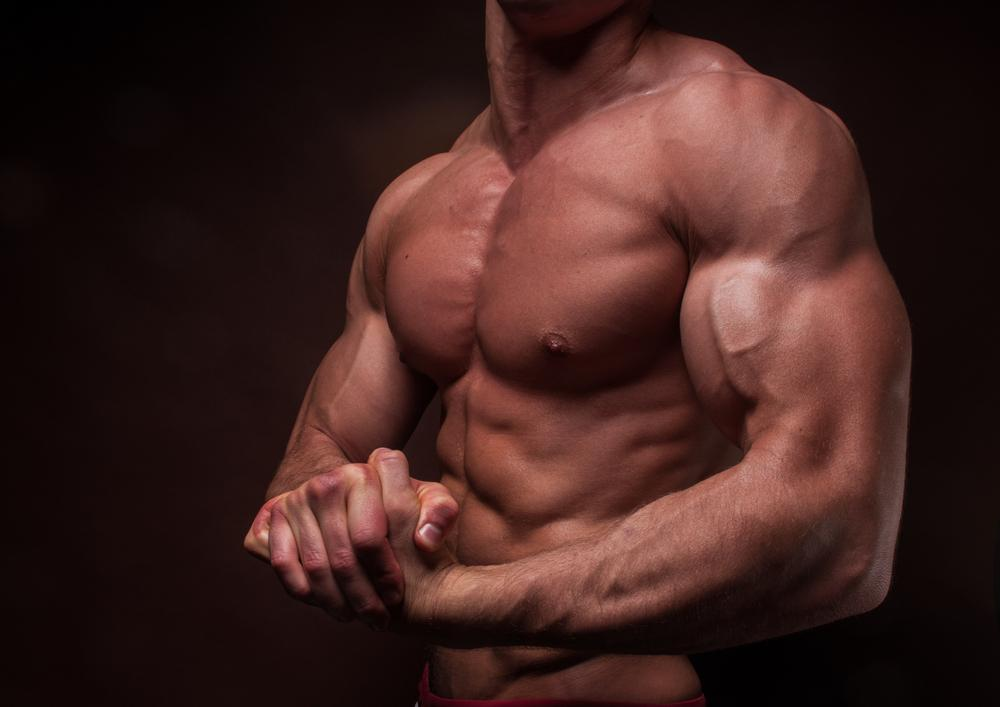 Quick Guide: What Is Creatine Monohydrate?