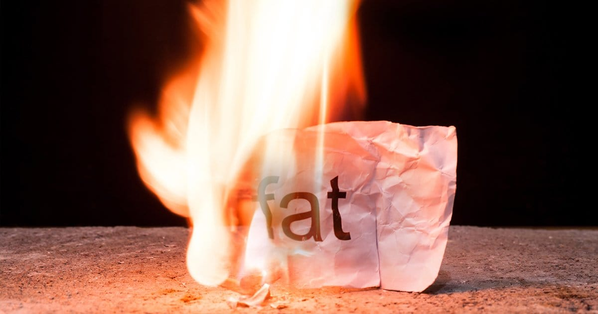 How Subcut Can Accelerate Fat Burn for You