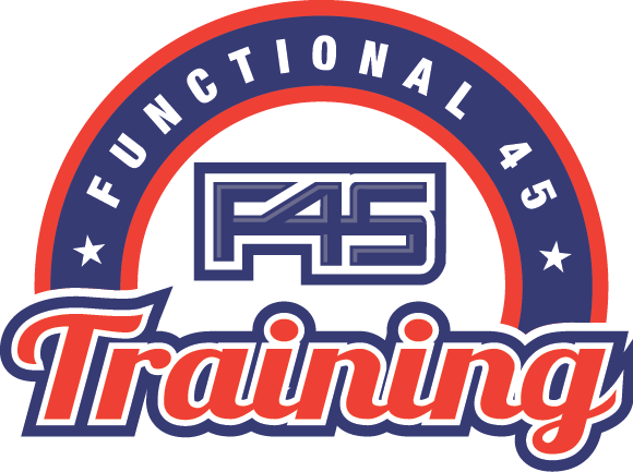 What Is F45 Training?