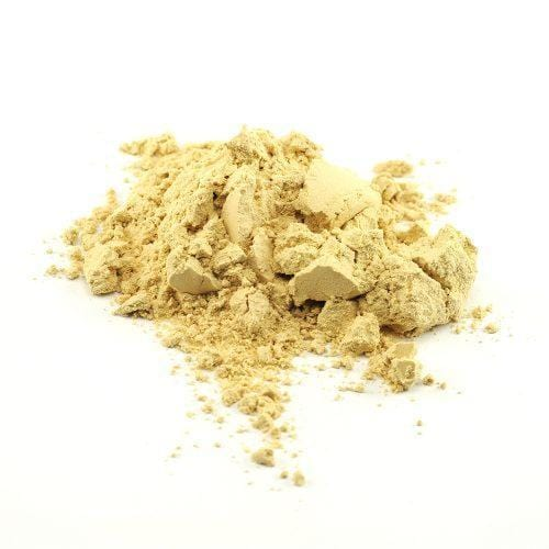 Best Pea Protein Powders 2017