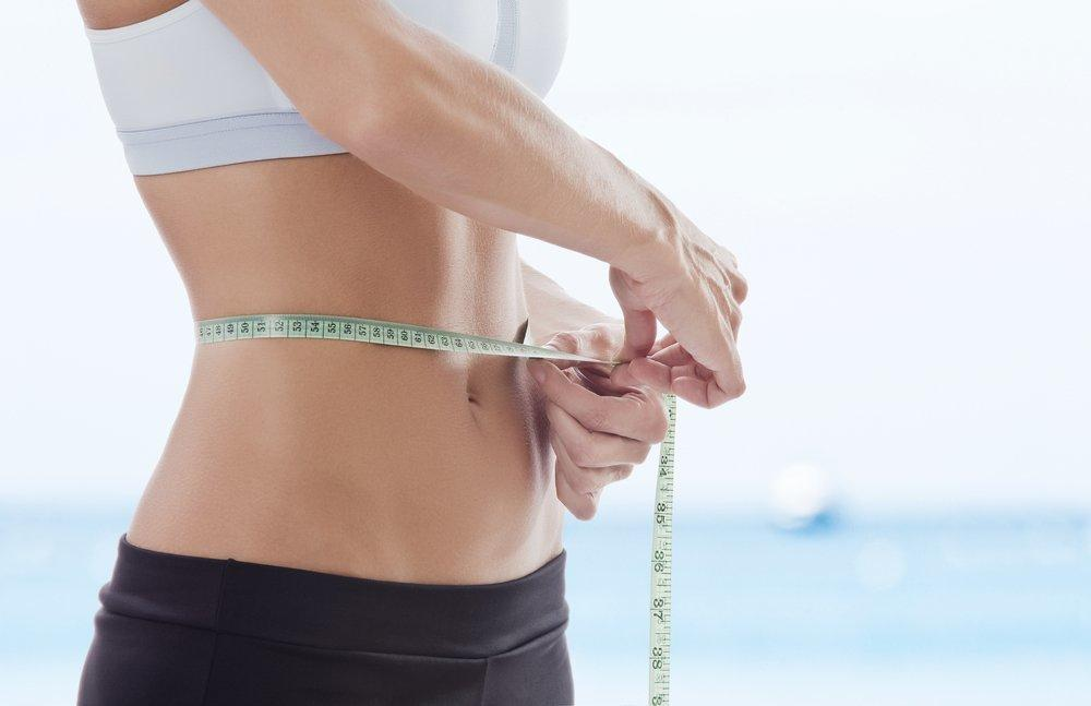 Tried and Tested Principles for Losing Belly Fat