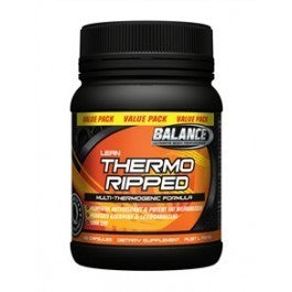 balance-thermo-ripped-from-sportsfuel