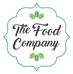 The Food Company logo