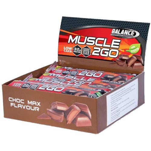 muscle-2-go-bars