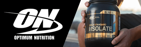 Sportsfuel Supplements NZ