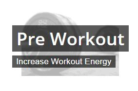 pre-workout-supplements-from-sportsfuel