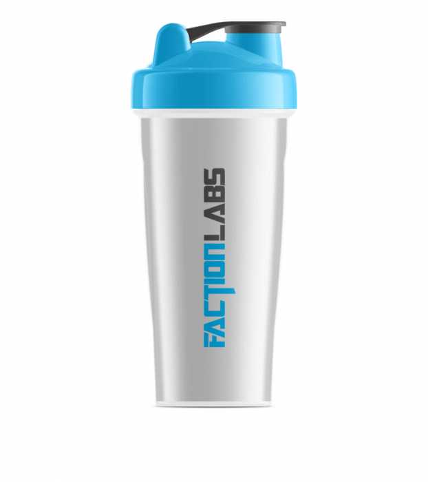 Faction Labs Shaker