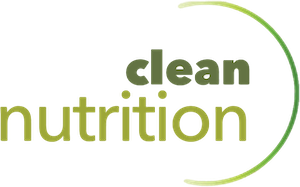 Clean Nutrition