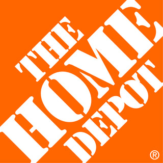 Home Depot - Best Redwood