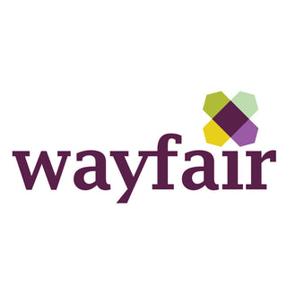 Wayfair - Best Redwood