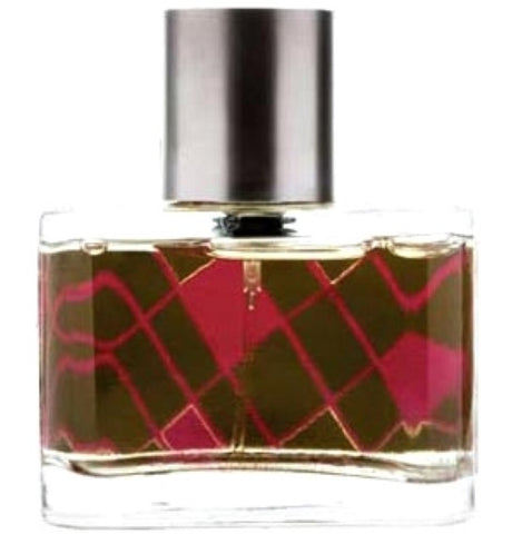 Mark Buxton AROUND MIDNIGHT eau de parfum