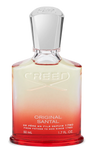Creed ORIGINAL SANTAL eau de parfum