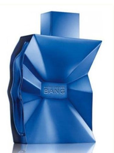 Marc Jacobs BANG BANG eau de toilette 100ml