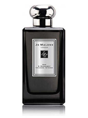 Jo Malone London OUD & BERGAMOT cologne
