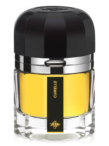 Ramon Monegal CUIRELLE eau de parfum 50ml