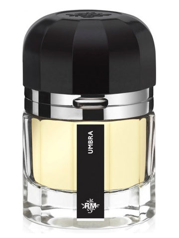 Ramon Monegal UMBRA eau de parfum 50ml