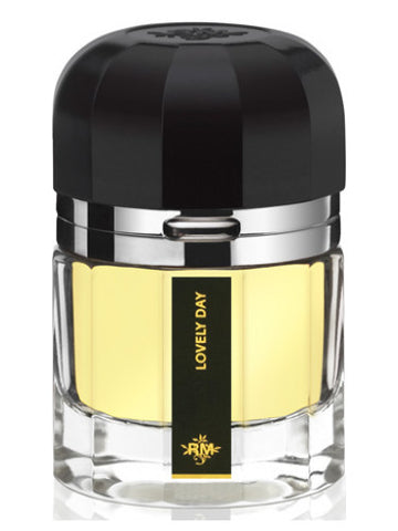 Ramon Monegal LOVELY DAY eau de parfum