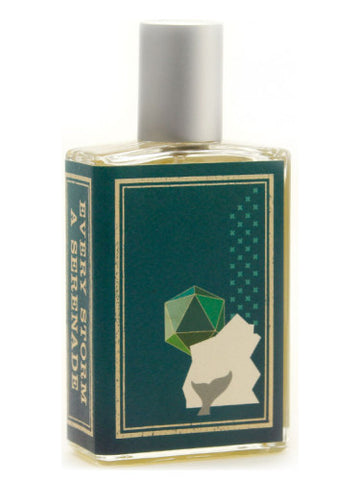Imaginary Authors EVERY STORM A SERENADE eau de parfum 50ml