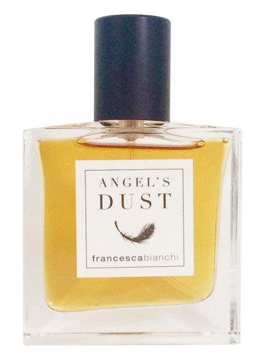 Francesca Bianchi ANGEL'S DUST extrait de parfum