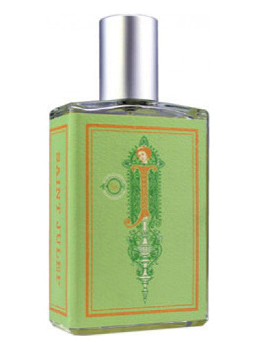 Imaginary Authors SAINT JULEP eau de parfum