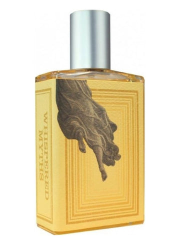 Imaginary Authors WHISPERED MYTHS Eau de Parfume 50ml
