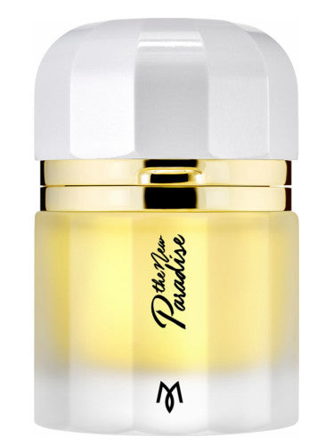 Ramon Monegal THE NEW PARADISE eau de parfum 50ml