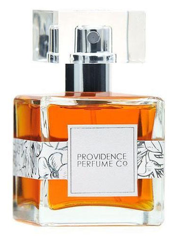 Providence Perfume Co. DRUNK ON THE MOON eau de parfum