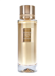 Premiere Note JAVA WOOD eau de parfum