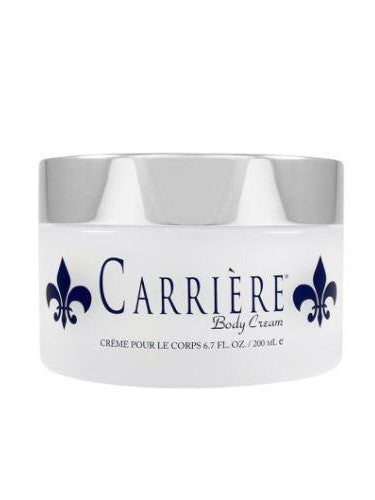 Gendarme CARRIERE body cream