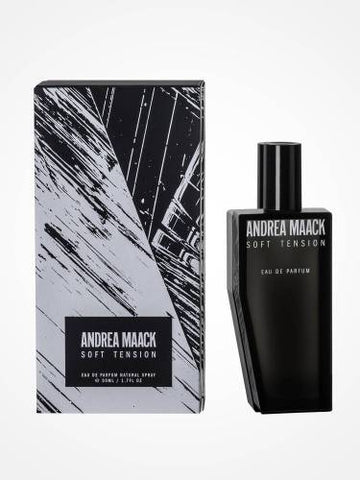 Andrea Maack SOFT TENSION eau de parfum 50ml