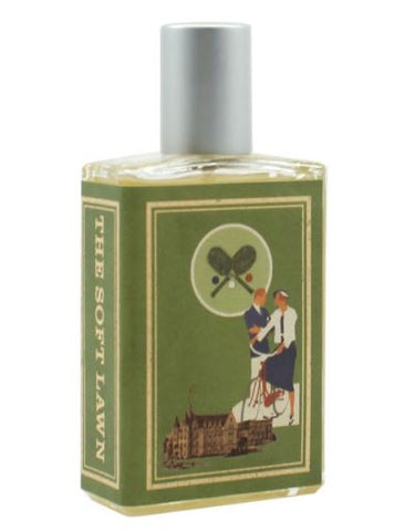 Imaginary Authors THE SOFT LAWN Eau de Parfume 50ml