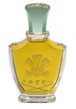 Creed IRISIA eau de parfum