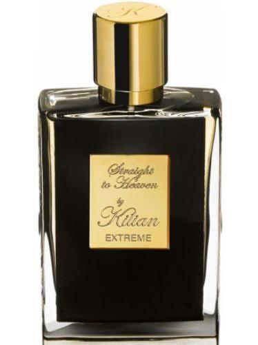 By Kilian STRAIGHT TO HEAVEN EXTREME eau de parfum