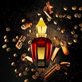 Xerjoff Coffee Break GOLDEN DALLAH eau de parfum