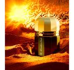 Alhambra Oud by Ramon Monegal  Eau de Parfum 50ml