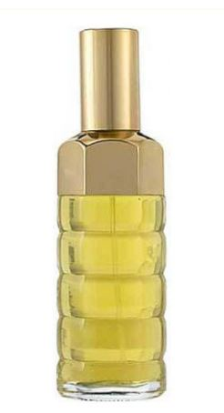 Estee Lauder AZUREE vintage pure fragrance spray