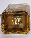 Five Star NORELL eau de toilette